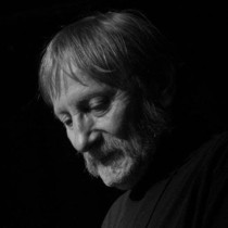 Norbert Jäger (03.09.1945 - 07.04.2017)