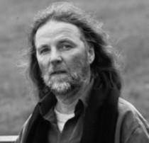 Reinhard Fißler