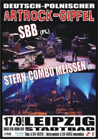 sbb-stern-combo-meissen-17092016-leipzig